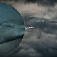 "Read ""Upward"" reviewed by Mario Calvitti"