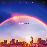 "Read ""Urban Soul"" reviewed by Roger Farbey"