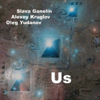 "Read ""Us"" reviewed by Alberto Bazzurro"