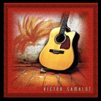 Victor Samalot