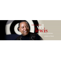 God Rest Ye Merry Gentlemen (single) by Vel Lewis