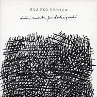 Album Dodici musiche per dodici quadri by Glauco Venier