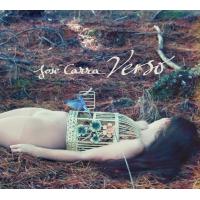 Album VERSO by Jose Carra