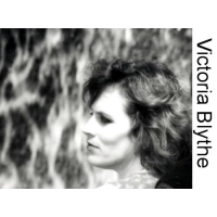 Album Silver Flyer EP by Victoria Blythe