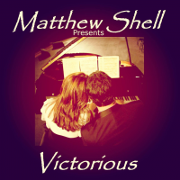 Album Victorious by Matthew Shell