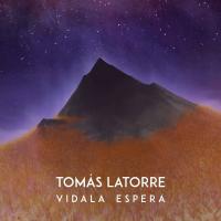 Vidala Espera