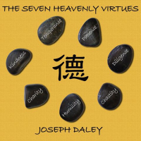 Album The Seven Heavenly Virtues by Joseph Daley