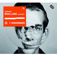 """Read """"I visionari"""""""