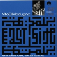 Vito Di Modugno: East Side