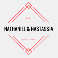 Album RAW & UNFLITERED by Nathaniel T Moore