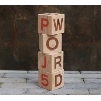 Album WORD by Pj5