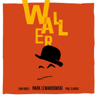 "Read ""Waller"" reviewed by Roger Farbey"