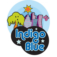 "Durham Jazz Vocalist/Educator Lenora Helm Spreads Wings Scoring  Adaptation Of The Pied Piper Entitled ""Indigo Blue"" For The Walltown Children's Theatre In Durham, NC"