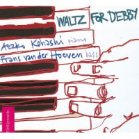 Album Waltz for Debby by Atzko Kohashi