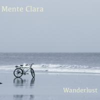 Album Wanderlust by Mente Clara