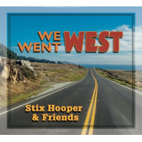 We Went West