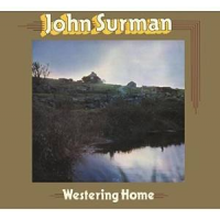 Album Westering Home by John Surman