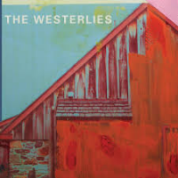 "Read ""The Westerlies"" reviewed by Giuseppe Segala"