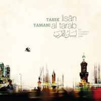 "Read ""Lisan Al Tarab"" reviewed by Hrayr Attarian"
