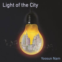"Read ""Light Of the City"" reviewed by Hrayr Attarian"