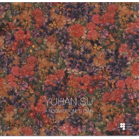 Yuhan Su: A Room of One's Own