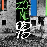 Album ZONE 05-15  by Enzo Torregrossa aka ZONE