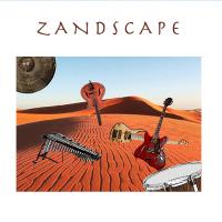 Zandscape