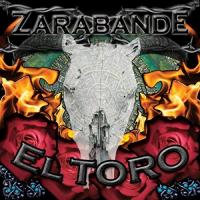 """Read """"El Toro"""""""