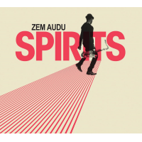 "Read ""Spirits"" reviewed by"