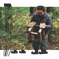 """Read """"Robin Goodie"""" reviewed by Dan Bilawsky"""