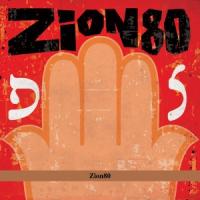 Zion80