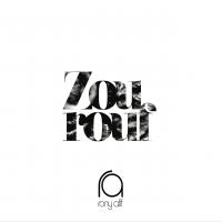 Album Zourouf by Rony Afif