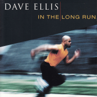 Album In The Long Run by Dave Ellis
