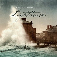"Read ""Lighthouse"" reviewed by Mark Sullivan"