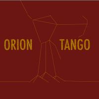 Album Orion Tango by Orion Tango