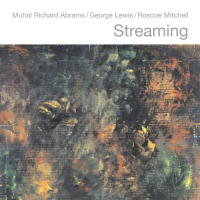 Album Streaming by Muhal Richard Abrams