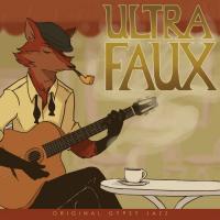 Ultra Faux