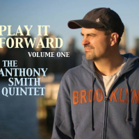 Play It Forward Volume One