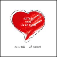 Jane Hall: Song in My Heart