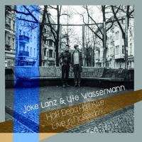 Joke Lanz & Ute Wassermann: Half Dead Half Alive (Live in Nickelsdorf)