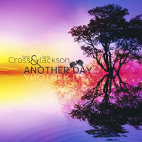 Album Another Day by David Cross