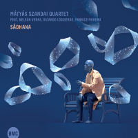 "Read ""Sadhana"" reviewed by Friedrich Kunzmann"