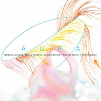 "Read ""Aura"" reviewed by Giuseppe Segala"