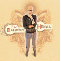 Album Henna by Bob Baldwin