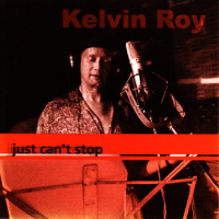 "Read ""Just Can't Stop"" reviewed by"