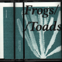 Frogs // Toads