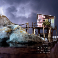 "Read ""Catatumbo"" reviewed by AAJ Italy Staff"