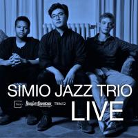 Album LIVE by SIMIO
