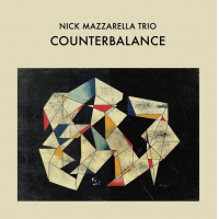 "Read ""Counterbalance"" reviewed by Troy Dostert"