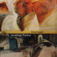 "Read ""Interloper"" reviewed by Dan Bilawsky"